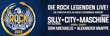 Silly+City+Maschine